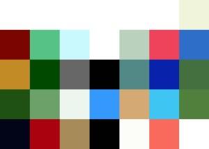 El Espectador - February 2015 - 98 cms x 70 cms