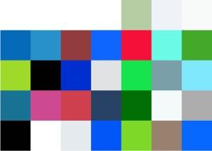 El Espectador - May 2015 - 98 cms x 70 cms